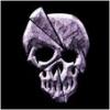 ravil userpic