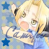 camifu userpic