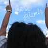 ay0s userpic
