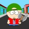 fedia84 userpic