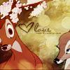 foxfireblue