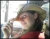 rodeocowgirl09 userpic