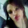 sadistic_charm userpic