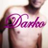 planet_darko userpic