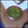 matsumototales userpic