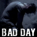 bond_bad day