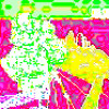 i_arescientists userpic