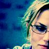 Dr. Allison Cameron, M.D.