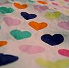 _polkahots userpic