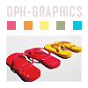 oph_graphics userpic