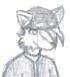 vergil_fox userpic