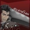 dream_swordsman userpic