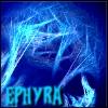 bright_ephyra userpic