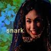 Inara Snark! - by browncoat_2x2