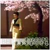 safetygirl0 userpic