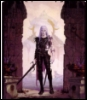 poet, warrior, fantasy, elric, rpgs