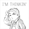 janissa11: thinking