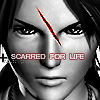 Squall - Scared for life