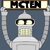 mcten userpic