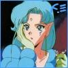 _fisheye_ userpic