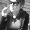femmeviolent userpic