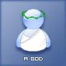 rtzra userpic