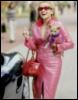 pink_princess22 userpic