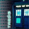 canadian_kazz: TARDIS doctorwho_100