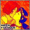 "Ian Andreas ""Diaphanus"" Miller: Maia Fucoque"
