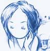 oo_feya_li_ya userpic