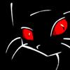 koshka86 userpic