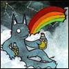 mskittykat userpic