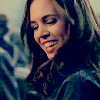 Eliza Smile