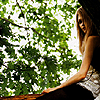 auringonpiste userpic