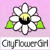 cityflowergirl userpic