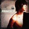 Yamapi [NewS] - Princely