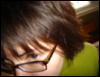 sunflovversutra userpic