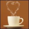 darmela userpic