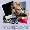MOTJ Icons