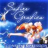 Safire Grafics