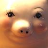 electronicpanda userpic