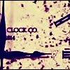 clockwork187 userpic