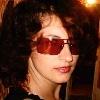 когда темно... в розовых очках - светлее