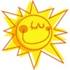 mostly_sunny userpic