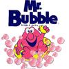 danceswifweaves: bubble