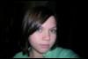 papayastar userpic
