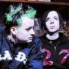 Benji&Billy