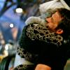 Kammi: Crichton/Chi Hug