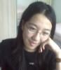 simenghan userpic