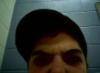 thejay_r userpic